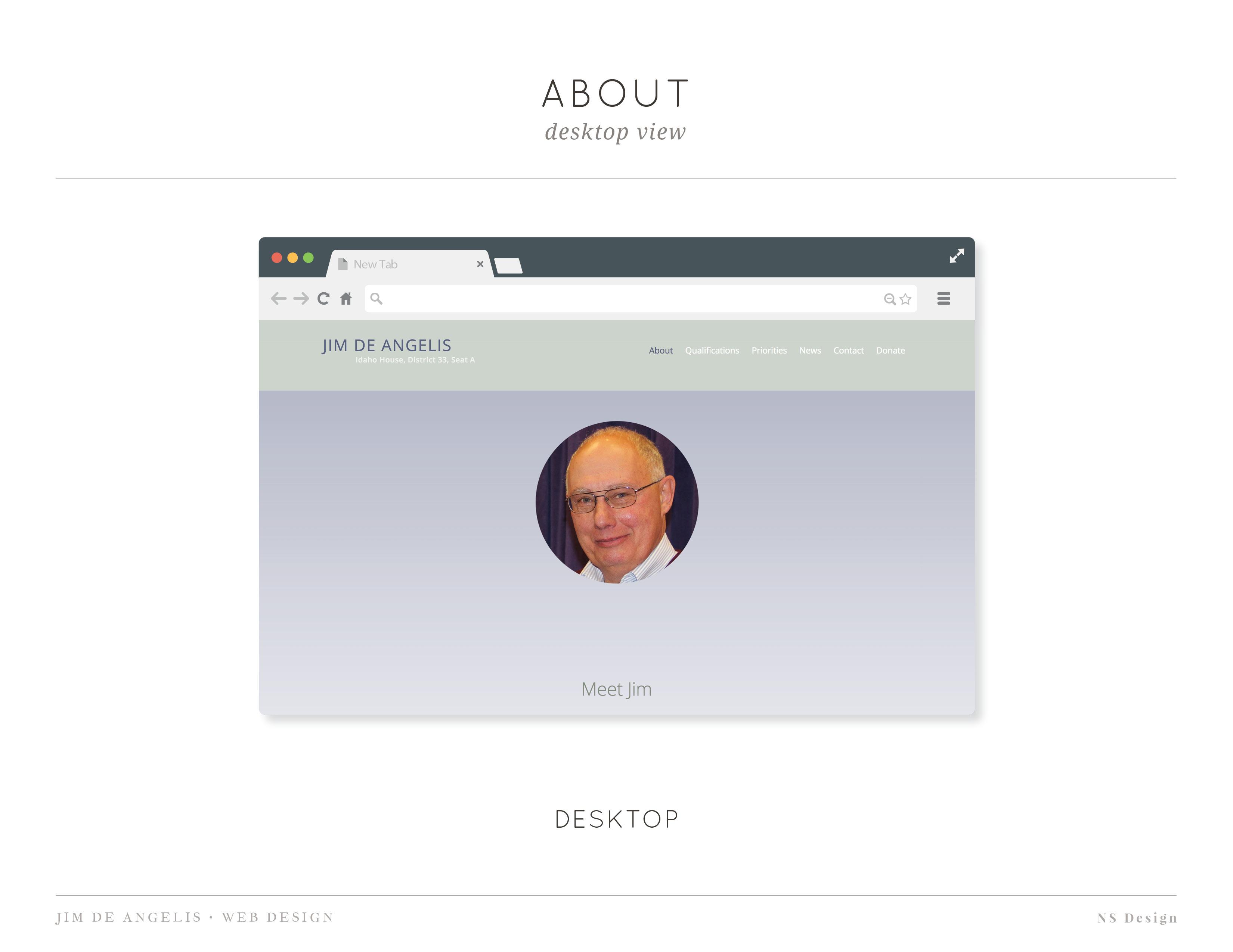 Client Presentation-Jim-de-Angelis3