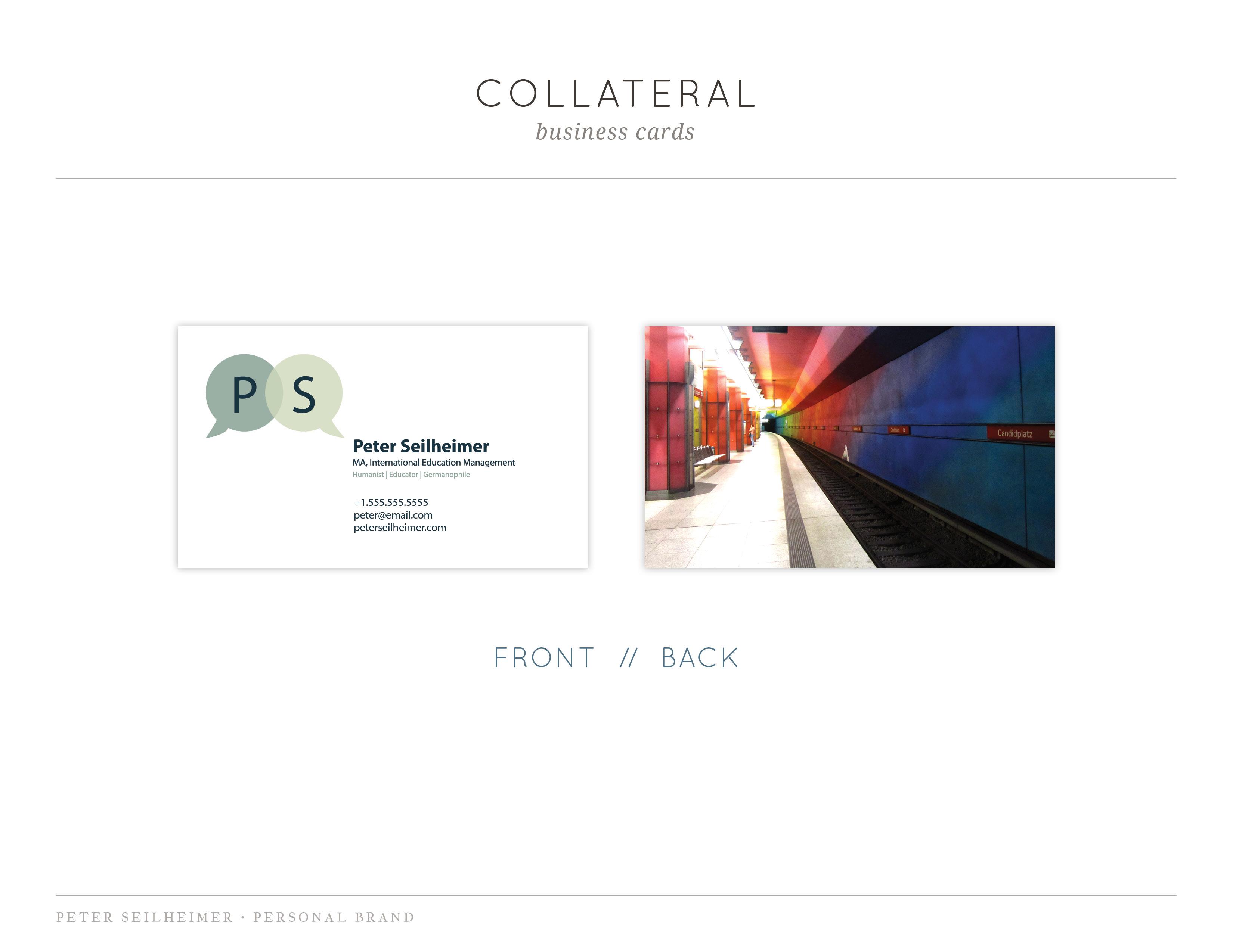 Client Presentation-Peter Seilheimer3