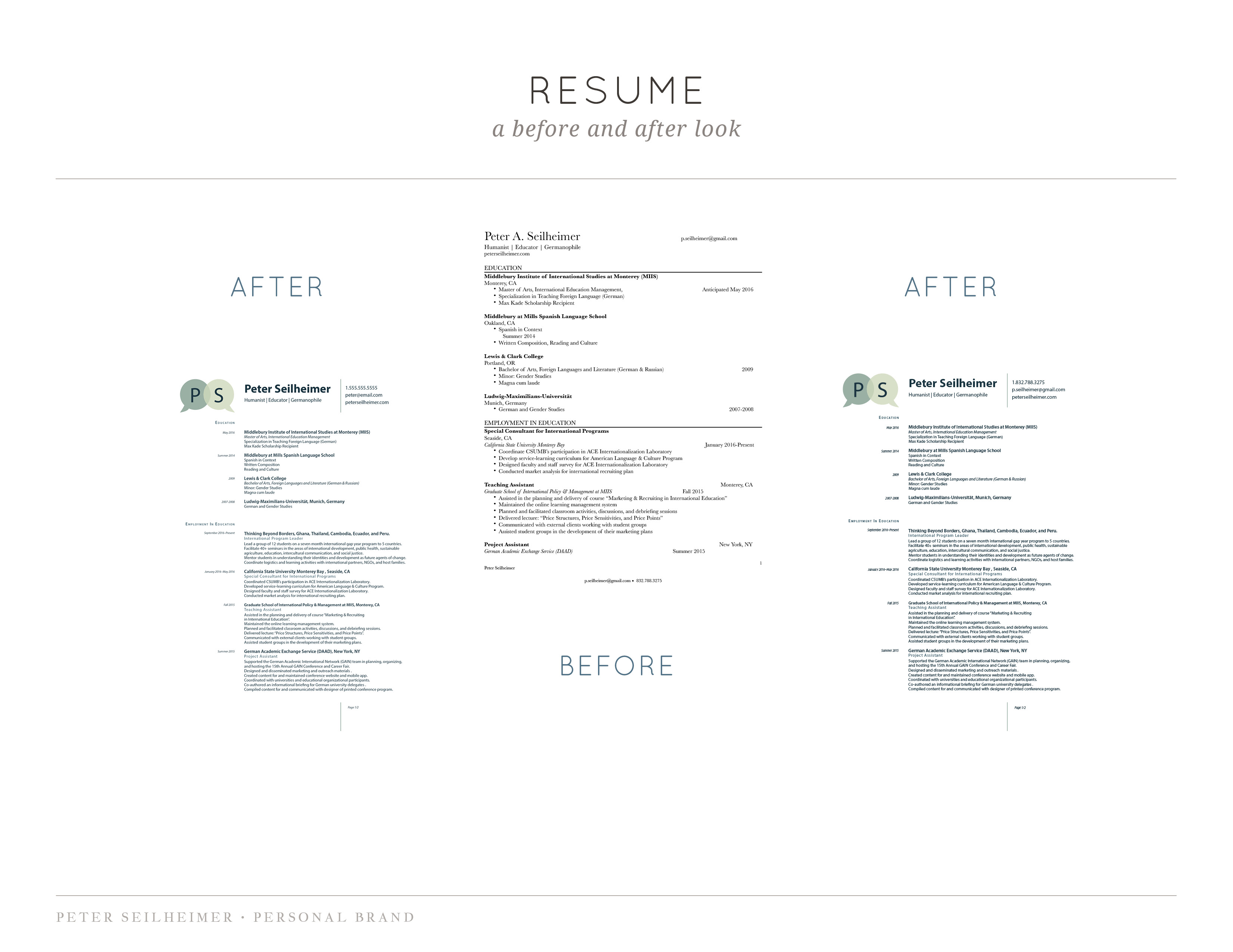 Client Presentation-Peter Seilheimer4
