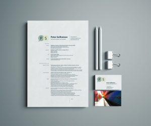 peter-documents-mockup