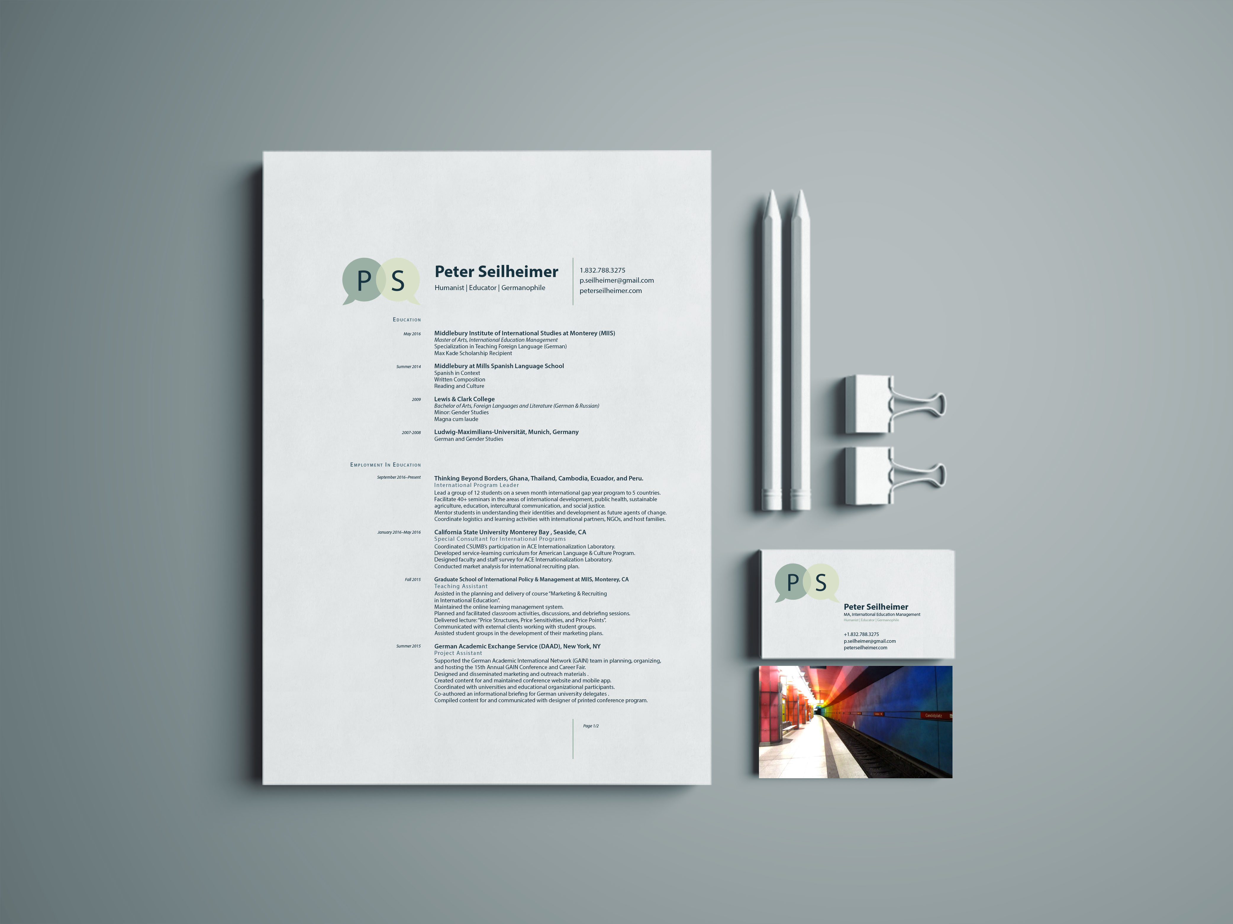 peter-documents-mockup