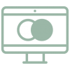 Process Icons_gr 05 1