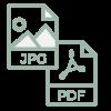 Process Icons_gr 07 1