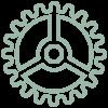 Process Icons_gr 11