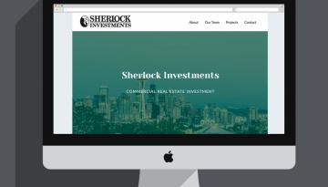 Sherlock Investments_1800x1200