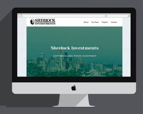 Sherlock Investments_1800x1200