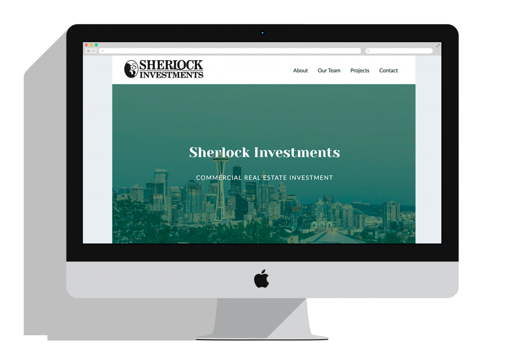 Sherlock Investments_nb