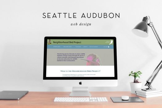 ns-design-seattle-audubon-web-design-on-desktop