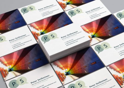 peter-seilheimer-branding-identity-business-cards