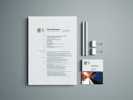 ns-design-peter-seilheimer-branding-identity-resume-and-business-card