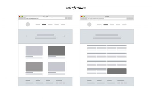 NS-Design-Kates-Day-Spa-Wireframes