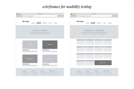 NS-Design-Kates-Day-Spa-Wireframes-for-usability