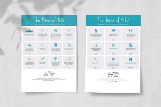 NS-Design-King-County-Employee-Giving-Program-Posters