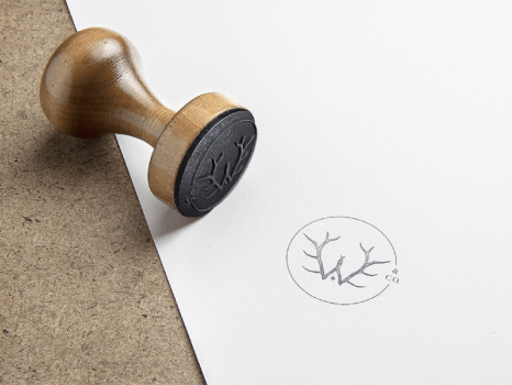 Woolen-Antler-Brand-Stamp-Mock-Up