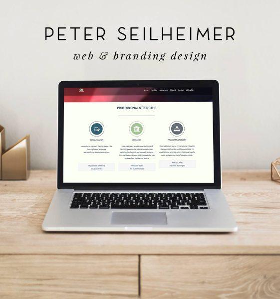 ns-design-peter-seilheimer-web-and-branding-design