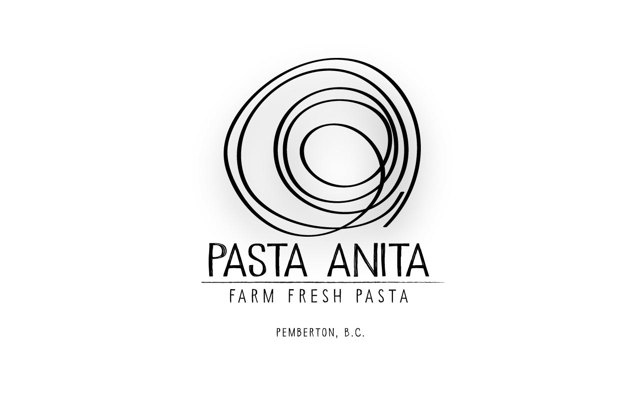 Pasta-Anita-01
