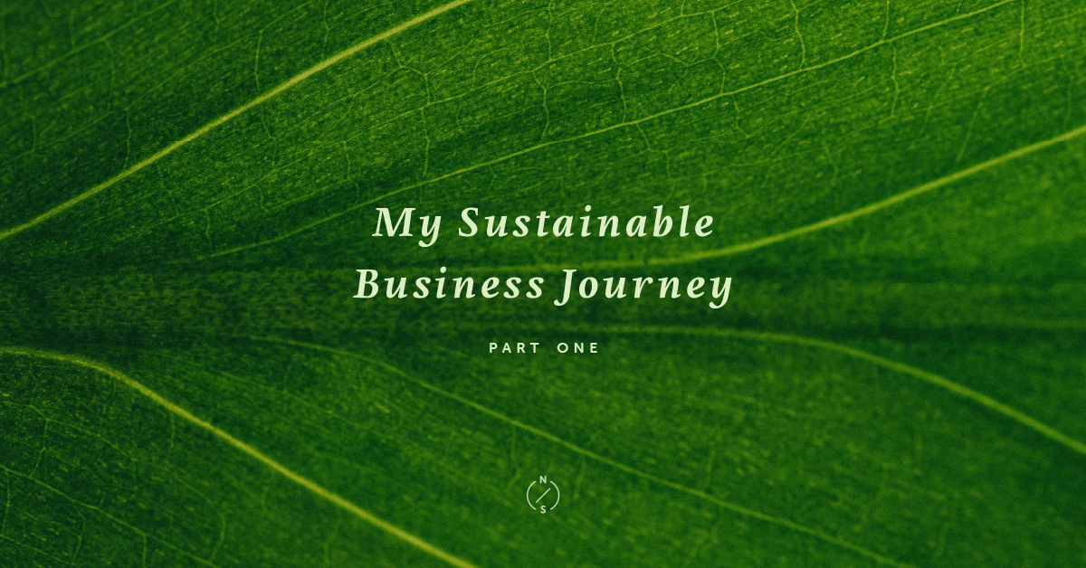 sustainable-business-journey