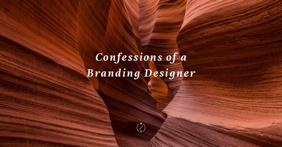 Confessions-of-a-Branding-Designer