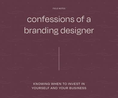 confessionas-of-a-branding-designer-field-note-cover-nadia-soucek-design